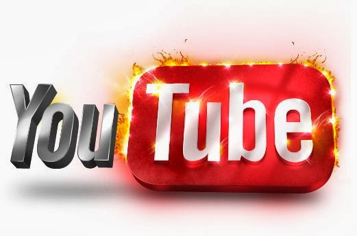 كابو للمعلومات طريقة حفظ تخزين الفيديو على اليوتيوب كامل وتشغيله