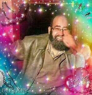 بقايا حب    شعر بقلم: مهدي داود