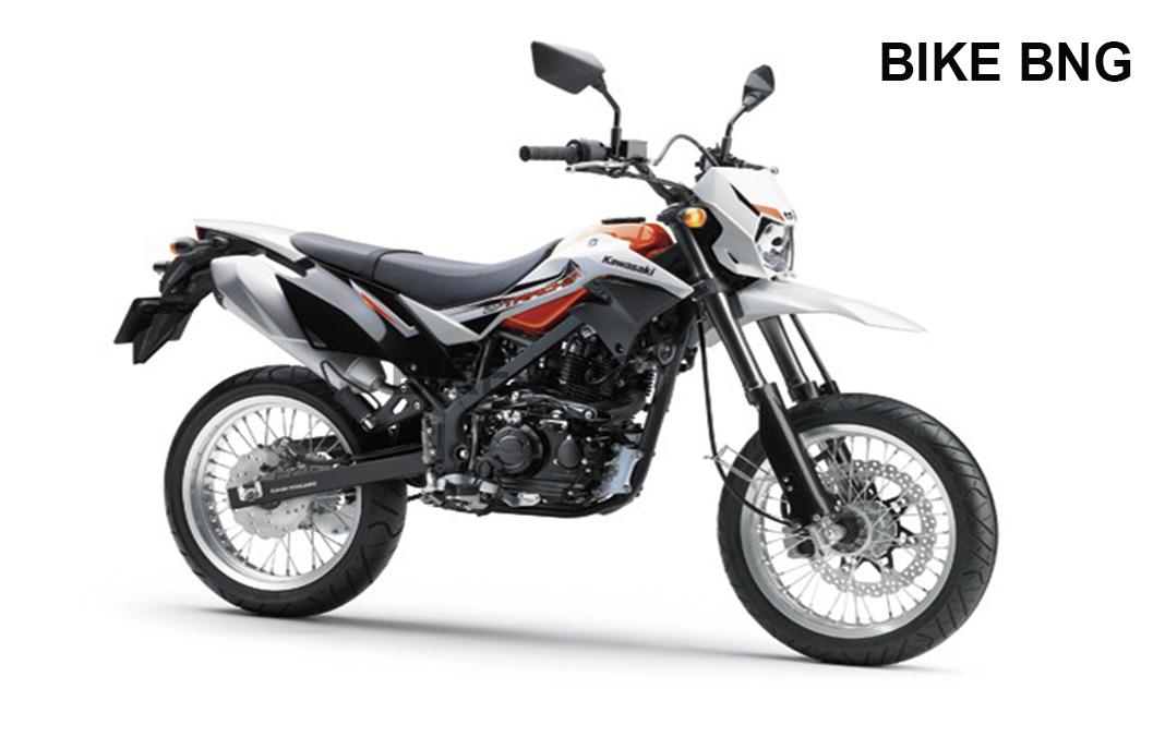 bikebng-Motorcycle Price,Review,Tips in Bangladesh,India
