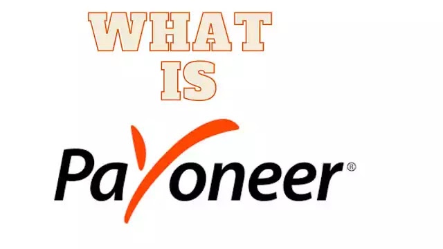 How to  get payoneer mastercard in Nepal