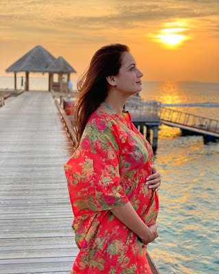 Dia Mirza (Indian Actress) Biography, Wiki, Age, Height, Family, Career, Awards, and Many More