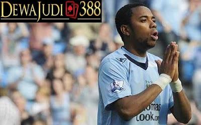 Dewajudi388 Agen Bola Online Terbaik No1 di Indonesia