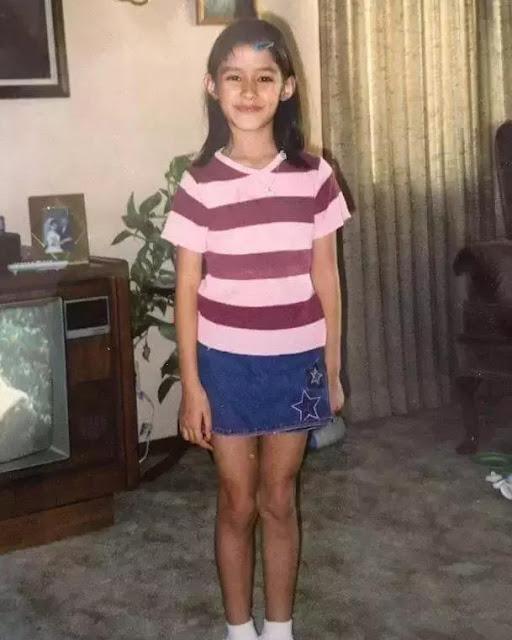 'Bukod Kang Pinagpala' Puberty Challenge Of Liza Soberano Proves That She Doesn't Need The Hit Of Puberty To Look Beautiful!