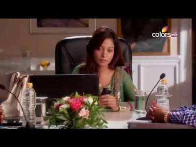 Sinopsis Beintehaa Episode 163