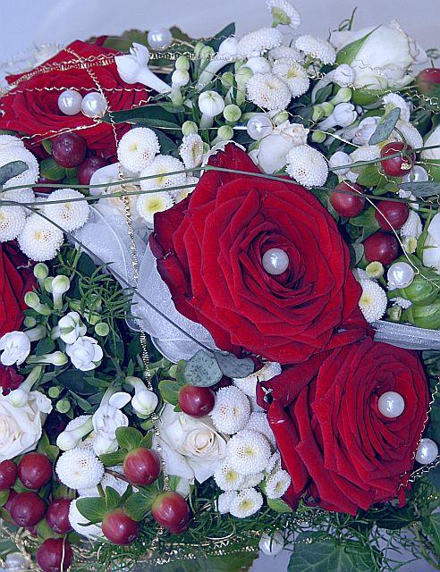 Romantisches Für Zuhause Herzige Ideen Zum Valentinstag Wohnen