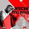 DOWNLOAD MP3: Jhamzudeen - Special Feelings