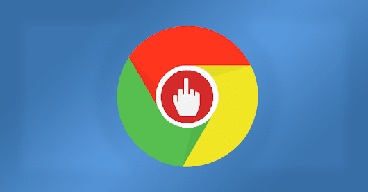 Over 2 Million Users Installed Malicious Ad Blockers From Chrome Store