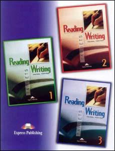 اهداف القراءة والكتابة (كتب الطالب readingandwritingtargets.jpg