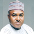 Yuguda Withdrew N1bn In One Day, Bauchi Gov. Discloses