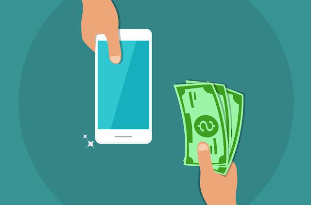 قبل بيع هاتفك 5 أشياء يجب القيام بها لحماية أسرارك