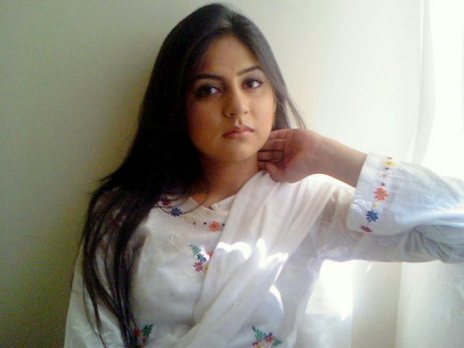 The Wallpapers Hot Point Most Beautiful Girl In Pakistan-1208