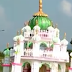 Tazia installment 3. Muharram 2020.Muslim New Year 1441