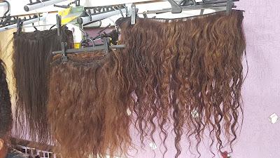 mega hair, alongamentos de cabelos em itapema , mega hair fio a fio