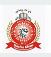 Bacha Khan University Jobs 2021 for Assistant Registrar