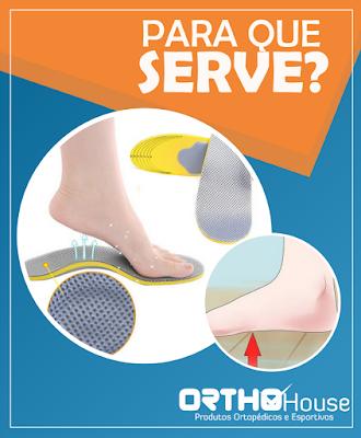 c9bc3f0922 OrthoHouse Produtos Ortopédicos e Esportivos  Junho 2017