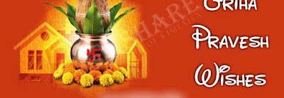 Best Housewarming Wishes, Quotes, Messages & Greetings
