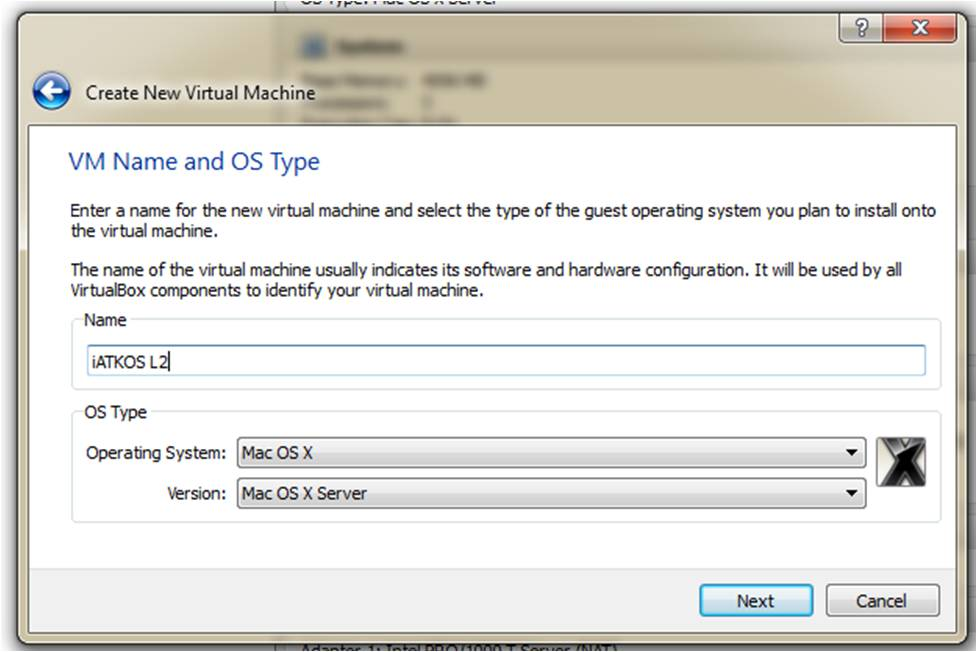 X11 server windows 7