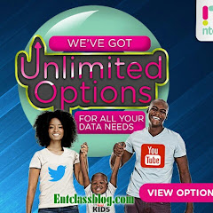 Latest Ntel 4G Unlimited Free Browsing Cheat for 2019
