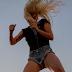 'Perfect Illusion' elegida por Rolling Stone como una de las mejores canciones del año