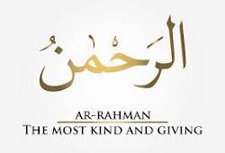 Teks Bacaan Surat Al Waqiah Arab Latin Dan Terjemahannya
