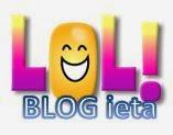 Pengalaman Blogger, Kisah blogger, Pengalaman hidup, ceria, indah, Tahniah, tersengih, pandai ambil kesempatan, Rezeki Allah, Bangga ke?, Yang baik ambil, Yang buruk jangan, Best ke gelakkan orang?, down