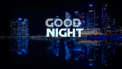 good night friends images download