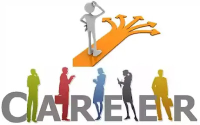 10 Courses for Best Career in Life  High Quality Job Oriented Courses