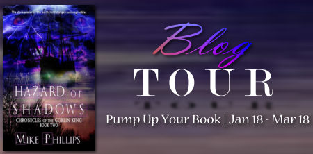 http://www.pumpupyourbook.com/2016/01/09/pump-up-your-book-presents-hazard-of-shadows-virtual-book-tour/