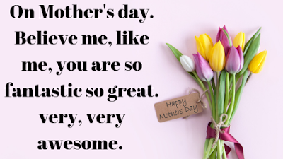 Mothers day ecards - Happy mothers day ecards