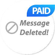 WhatsDelete Pro: WA Deleted Messages v1.1.3 Paid APK Is Here!