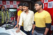 Saptagiri Express Song Launch-thumbnail-6