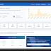 Crypto Ad's platform!Earn free XRP