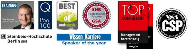 Dirk_Kreuter-Presse020-Auszeichnungen.jpg