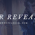 Cover Reveal + Giveaway: A TRIAL OF SORCERERS by Elise Kova