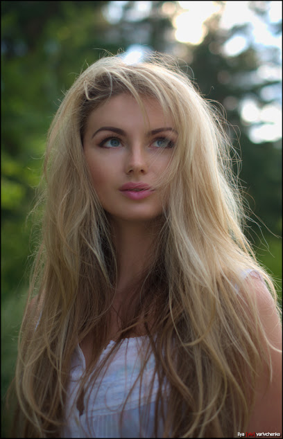 super cute teenager photo, lovely teenager pics