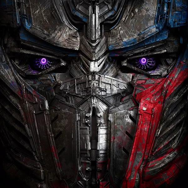 ตัวอย่างหนังใหม่ : Transformers: The Last Knight (ทรานส์ฟอร์เมอร์ส 5: อัศวินรุ่นสุดท้าย) ซับไทย banner1