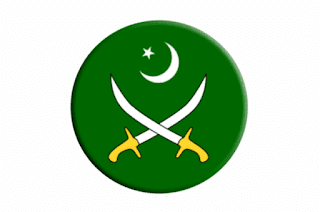 Pakistan Army Jobs Latest – Signals Record Wing Kohat Cantt Jobs 2021