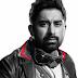 पिछले कुछ वर्षों में प्रतियोगियों की समग्र जागरूकता काफी हद तक बढ़ी है - Rannvijay Singha on Splitsvilla X3