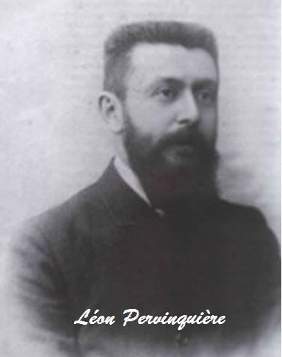 ليون بارفنكيار