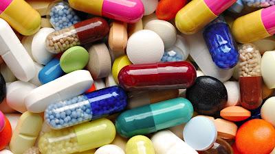 Deputados propõem liberar remédios sem aval da Anvisa