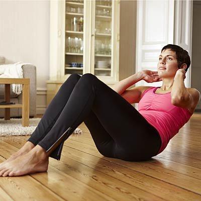 phương pháp giúp chị em giảm cân hiệu quả