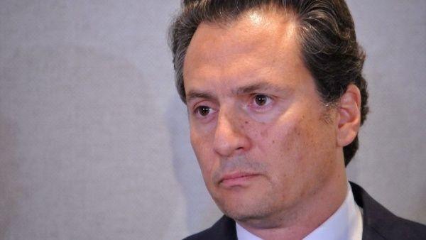 Inicia en México la audiencia contra el exdirector de Pemex