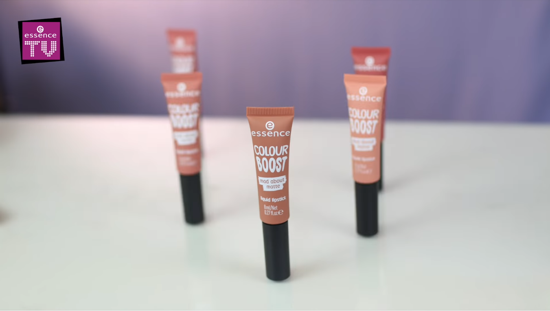 essence-colour-boost-mad-about-matte-liquid-lipsticks