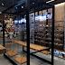 Vans re-inaugura su Flagship Store con un nuevo concepto que enriquecerá la experiencia de compra