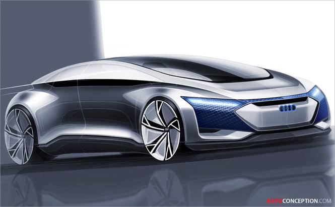 Coolest FUTURISTIC CARS that are coming Soonest (2020-2025)