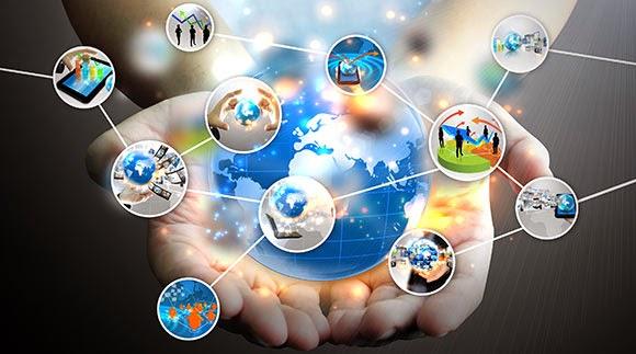 Digital Marketing Company USA | Digital Marketing Company USA| Top