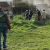 Siete denunciados en La Rioja por hacer una barbacoa al aire libre en Pradejón