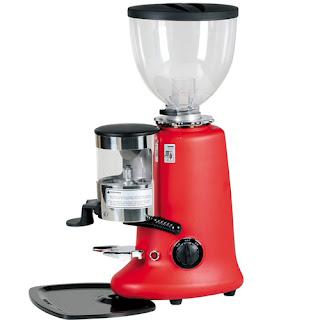 Cho thuê máy pha cà phê Milesto M19