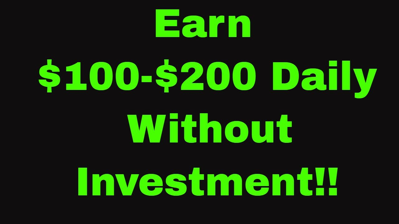 The best website to earn a free Bitcoin PayPal perfect money and