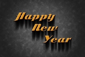 Happy New Year 2016 Quotes Wishes Wallpapers